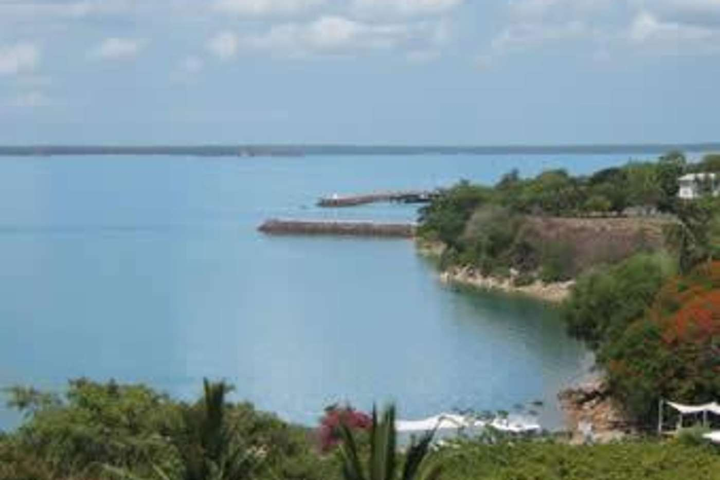 Sixth view of Homely unit listing, 36/1 Daly Street, Darwin NT 800