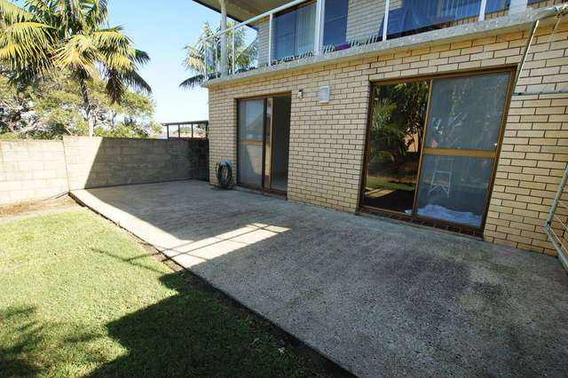 30a Manning Avenue, Coffs Harbour NSW 2450