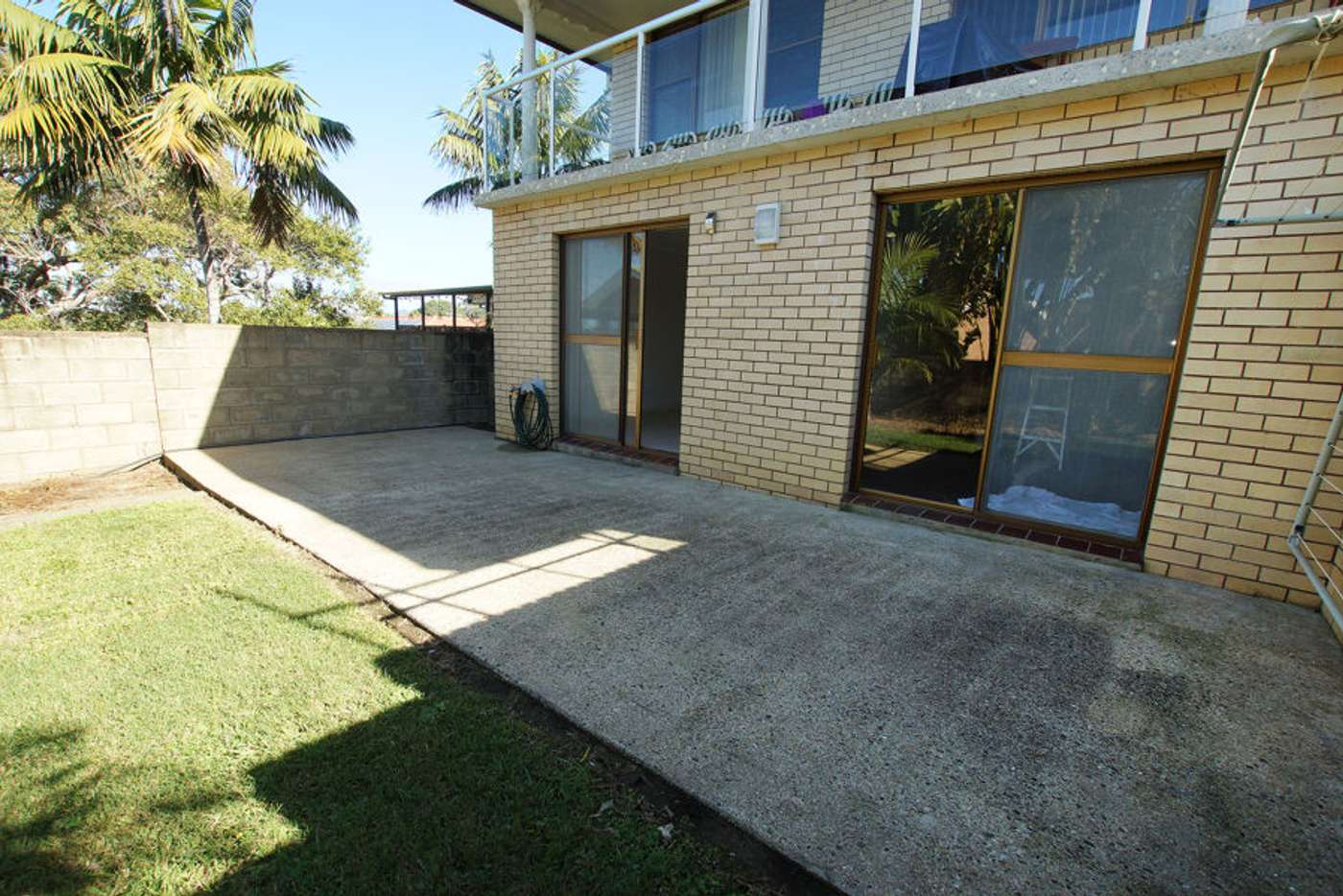 Main view of Homely unit listing, 30a Manning Avenue, Coffs Harbour NSW 2450