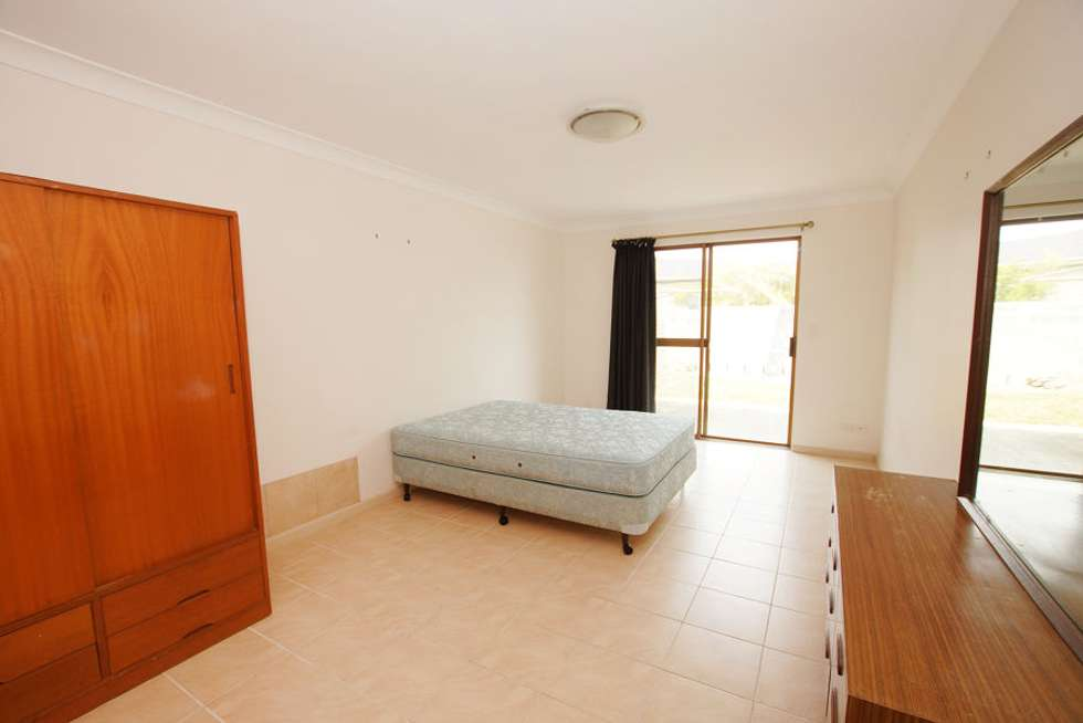 Second view of Homely unit listing, 30a Manning Avenue, Coffs Harbour NSW 2450