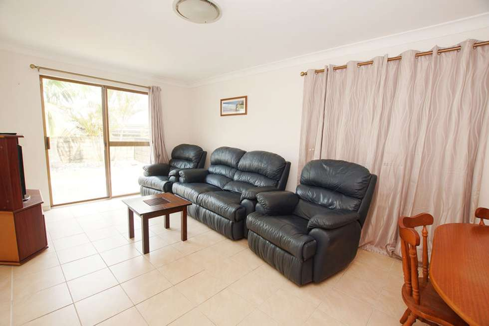 Third view of Homely unit listing, 30a Manning Avenue, Coffs Harbour NSW 2450