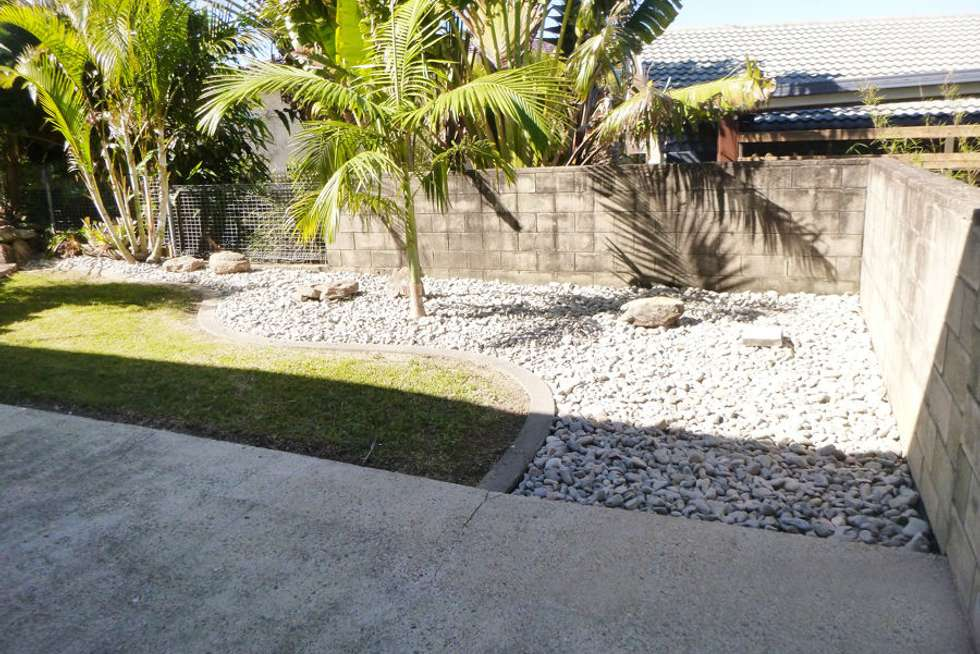 Fourth view of Homely unit listing, 30a Manning Avenue, Coffs Harbour NSW 2450
