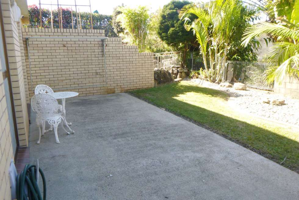 Fifth view of Homely unit listing, 30a Manning Avenue, Coffs Harbour NSW 2450