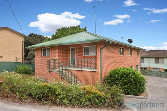 5a Bowman St, Richmond NSW 2753
