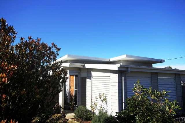 2 Osrick Avenue, Ulladulla NSW 2539