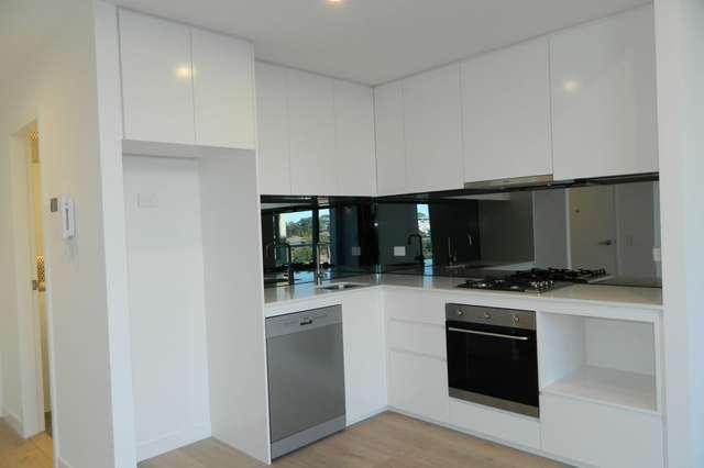 C305/28 Cambridge Street, Epping NSW 2121