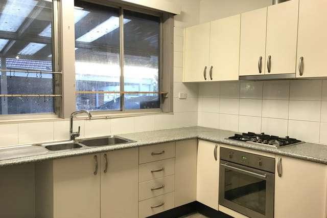 214 Victoria Street, Wetherill Park NSW 2164
