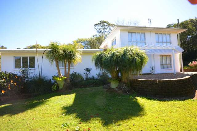 18 Mountain View Road, Maleny QLD 4552