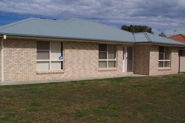 30 Aldred Avenue, Armidale NSW 2350