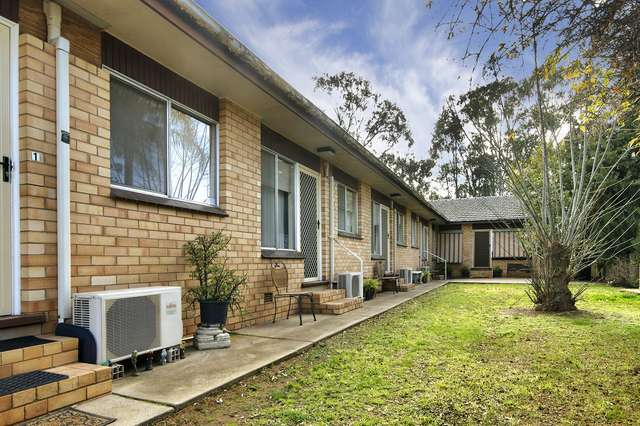 2/493 St Michael Street, Deniliquin NSW 2710