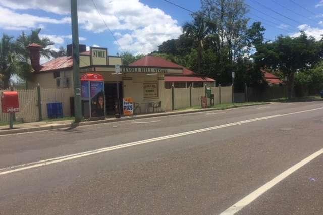 4 Mt Crosby Road, Tivoli QLD 4305