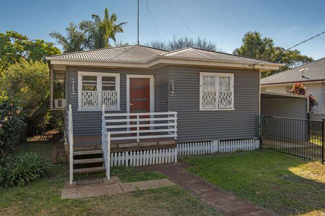 47 Weetwood Street, Newtown QLD 4350