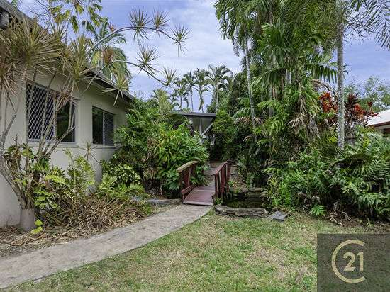 Main view of Homely house listing, 123 Bougainvillia Street, Cooya Beach, QLD 4873