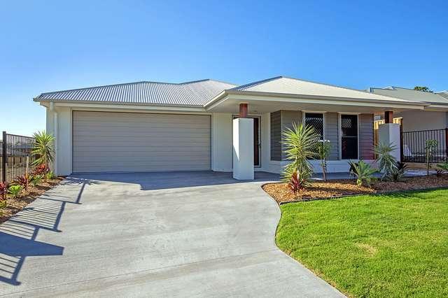 8 Barak St, Pimpama QLD 4209