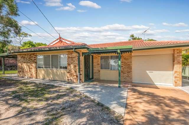 9 Bertie Street, Sunnybank Hills QLD 4109