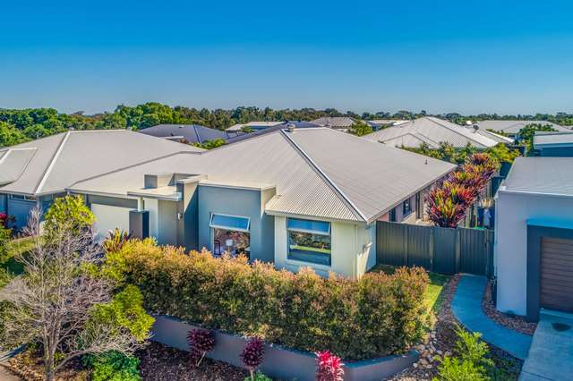 8 Blue Gum Road, Noosa Heads QLD 4567