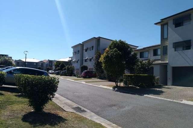 1 Cristaldi Ave, Underwood QLD 4119