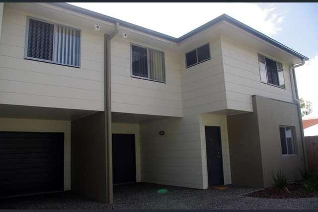 4/76-78 Queen Street, Cleveland QLD 4163