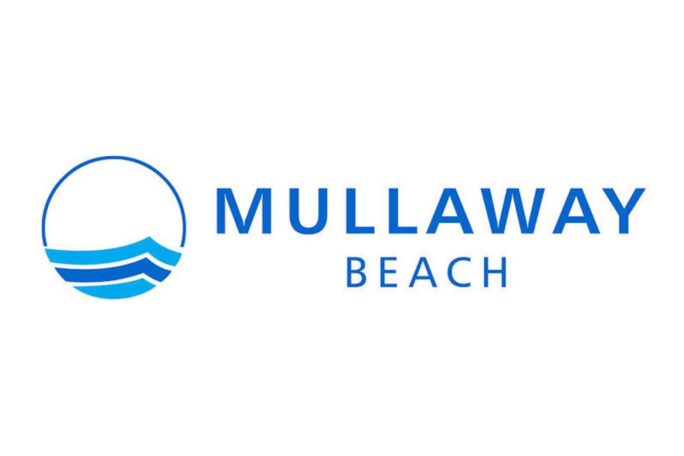 Lot 1 - Lot 25 Mullaway Beach Estate