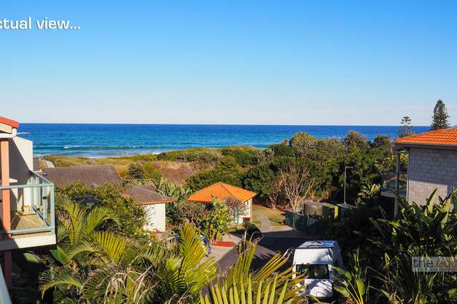 32/94 Solitary Islands Way, Sapphire Beach NSW 2450