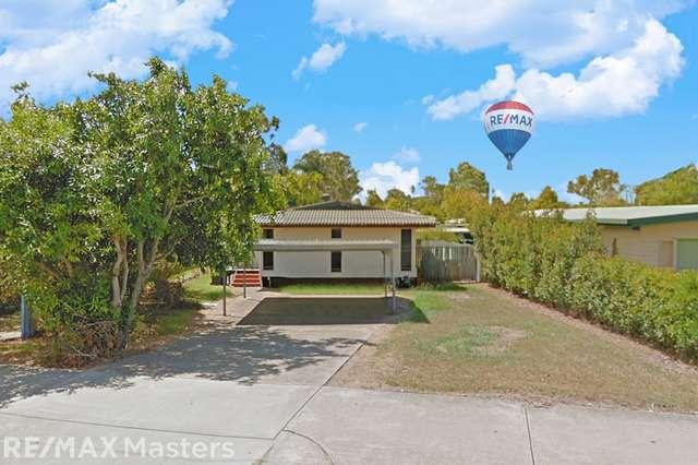 42 Nectarine Street, Runcorn QLD 4113