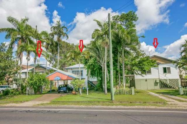 37 to 41 MacNamara Street, Manunda QLD 4870