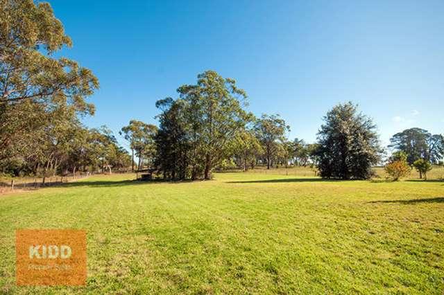 855 George Downes Drive, Kulnura NSW 2250
