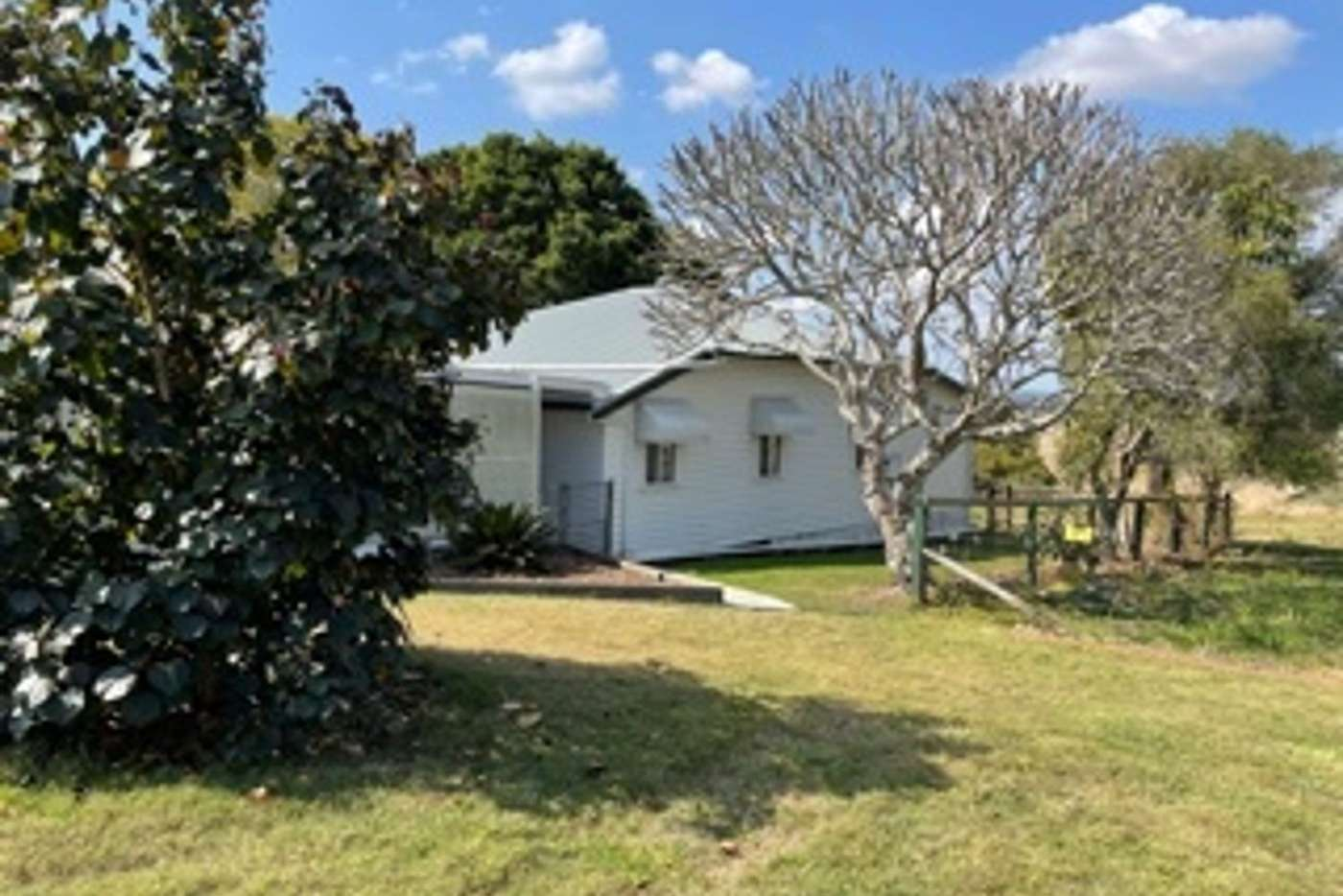 Main view of Homely house listing, 896 Rogerson Road, Mckees Hill NSW 2480