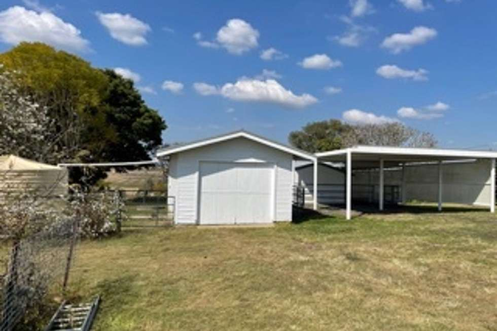 Fourth view of Homely house listing, 896 Rogerson Road, Mckees Hill NSW 2480