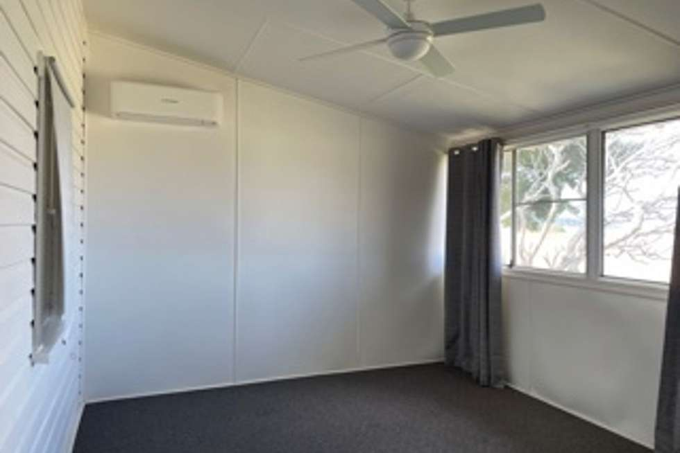 Fifth view of Homely house listing, 896 Rogerson Road, Mckees Hill NSW 2480
