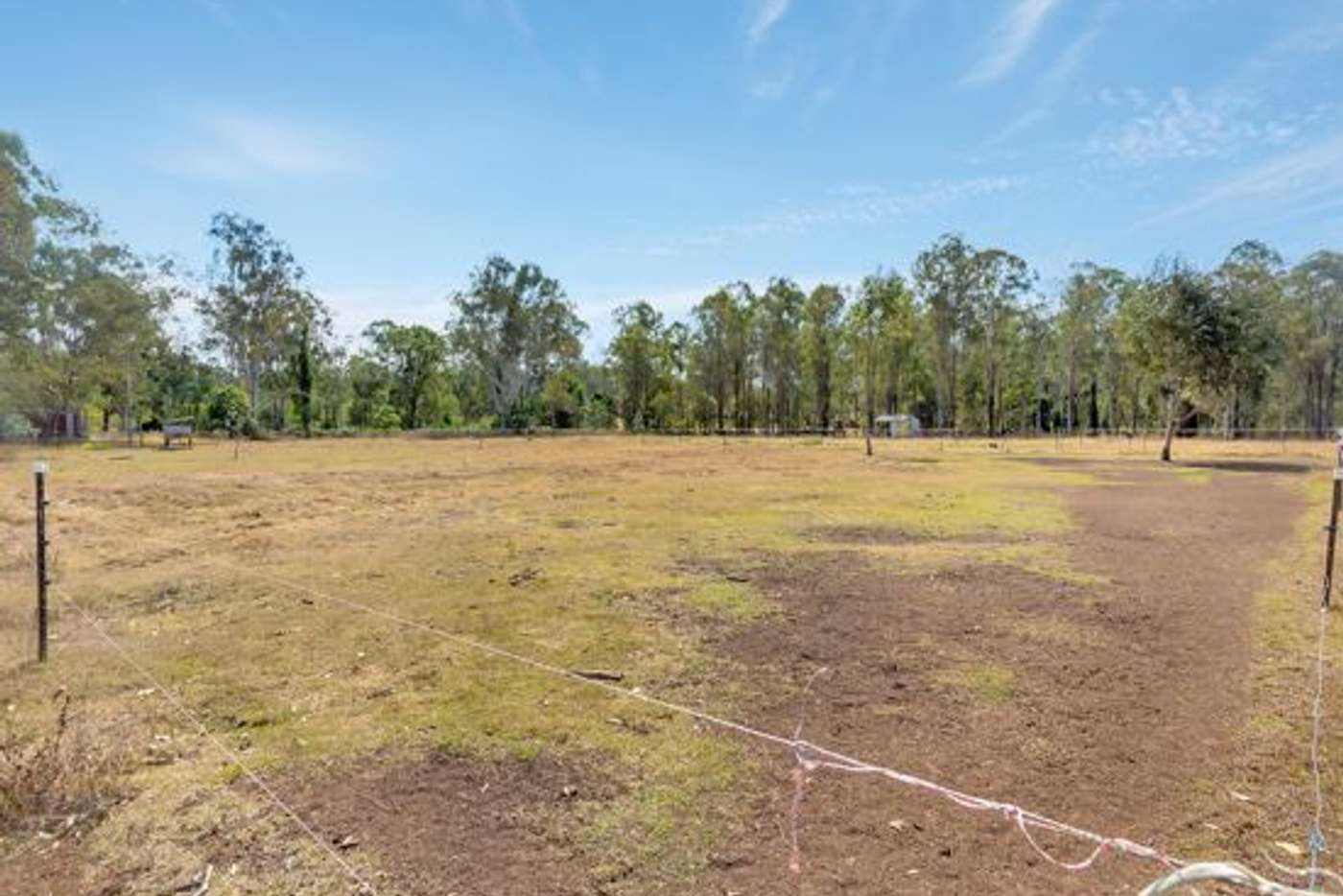 Sixth view of Homely house listing, 4544 Mt Lindesay Hwy, North Maclean QLD 4280