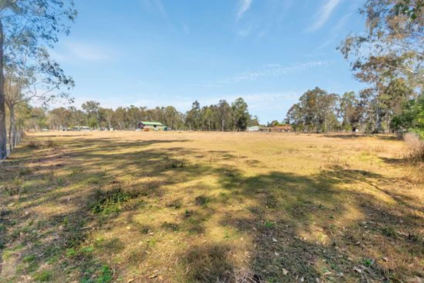Seventh view of Homely house listing, 4544 Mt Lindesay Hwy, North Maclean QLD 4280