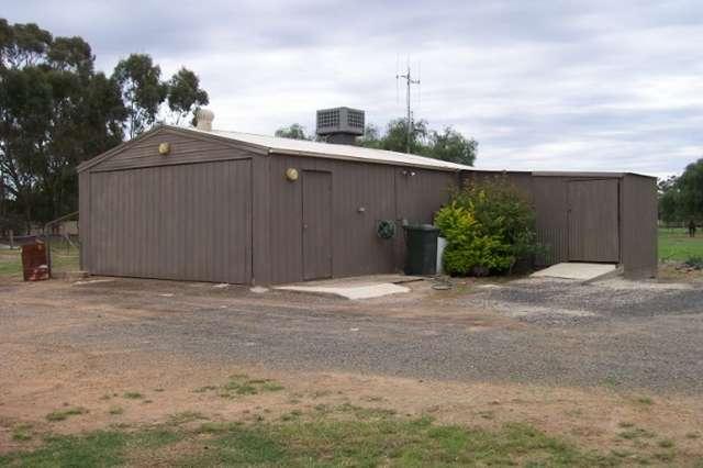 53 - 59 Corcoran St, Berrigan NSW 2712