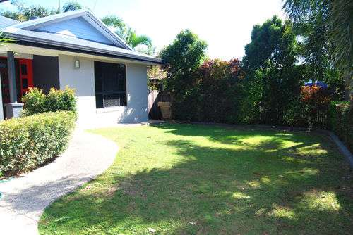 Main view of Homely house listing, 13 Murrays Rd, Glenella, QLD 4740