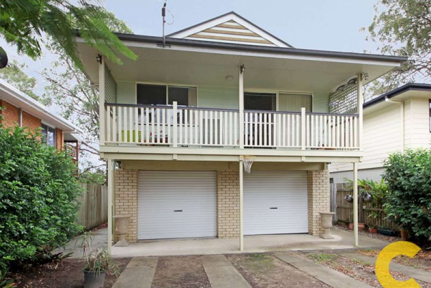 Main view of Homely house listing, 22 Winifred Street, Mango Hill QLD 4509