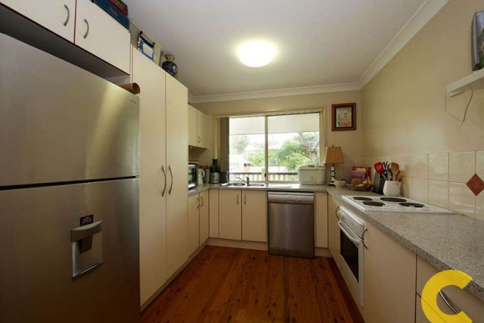 Second view of Homely house listing, 22 Winifred Street, Mango Hill QLD 4509