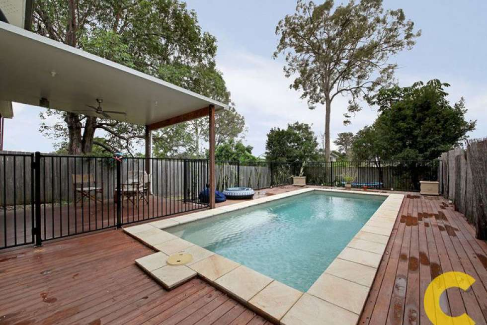 Fourth view of Homely house listing, 22 Winifred Street, Mango Hill QLD 4509