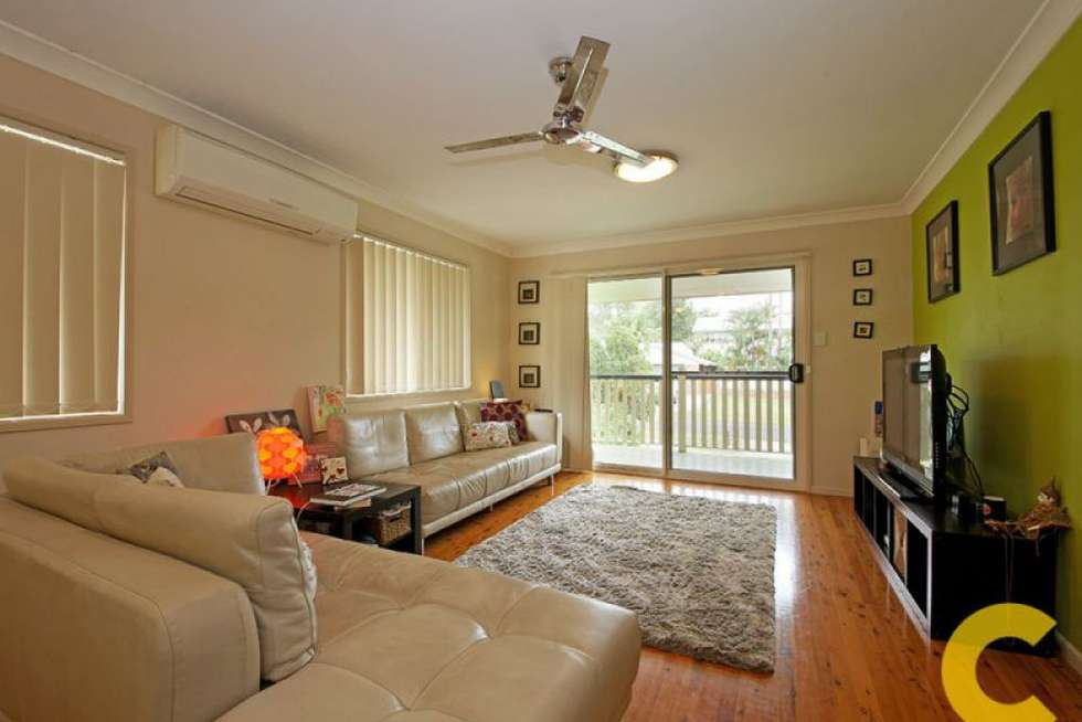 Fifth view of Homely house listing, 22 Winifred Street, Mango Hill QLD 4509