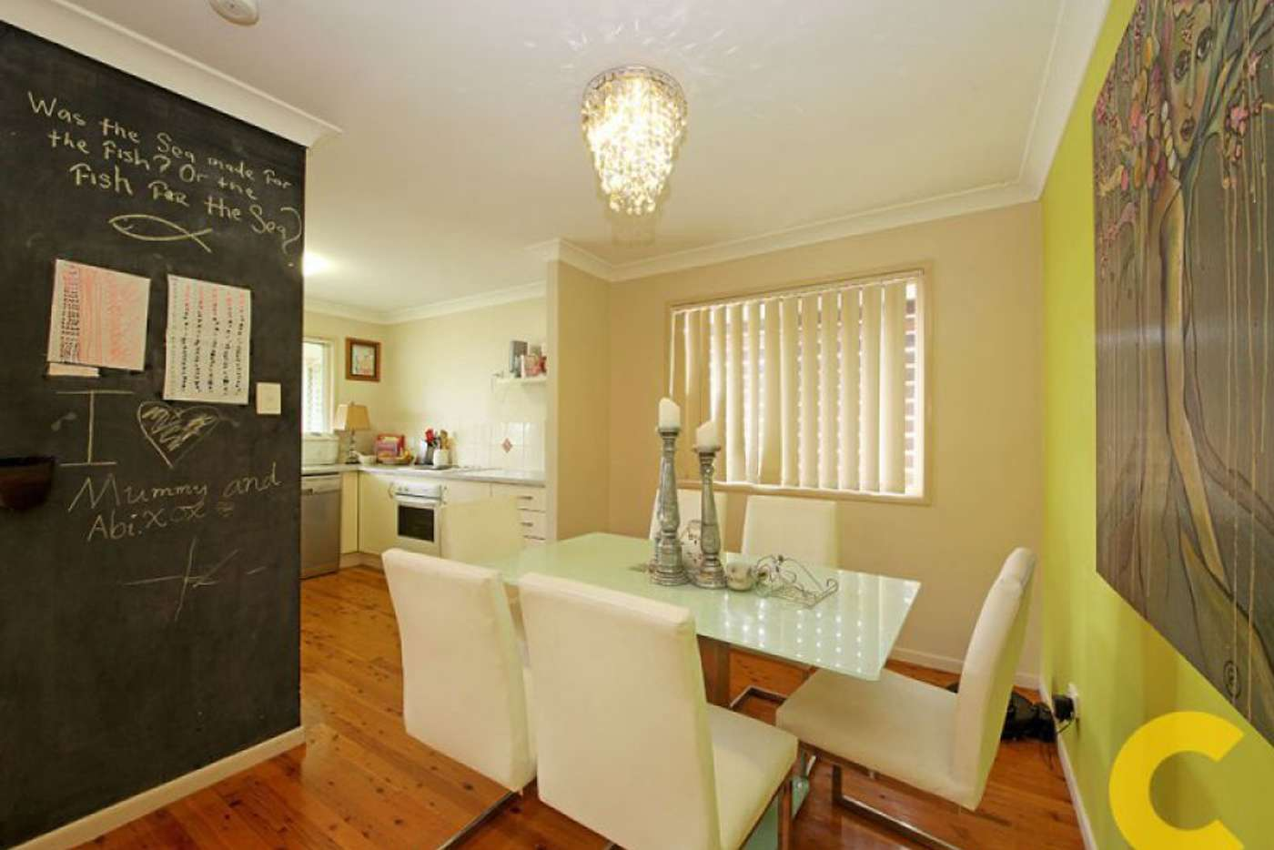 Seventh view of Homely house listing, 22 Winifred Street, Mango Hill QLD 4509