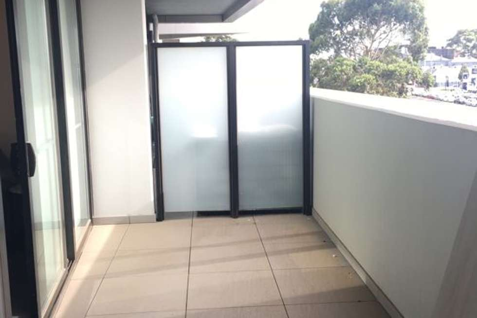Third view of Homely unit listing, 216/1228 Nepean Highway, Cheltenham VIC 3192