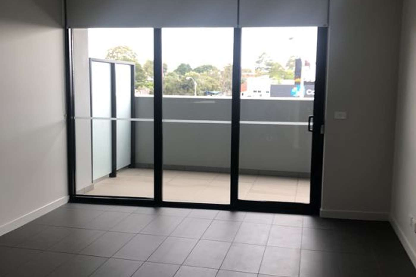 Seventh view of Homely unit listing, 216/1228 Nepean Highway, Cheltenham VIC 3192
