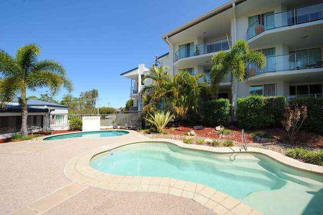 1010/36 Browning Boulevard, Battery Hill QLD 4551