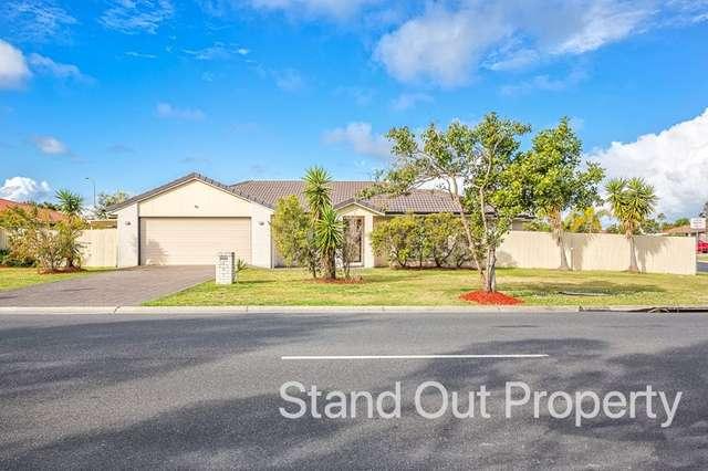 285 Bestmann Road, Sandstone Point QLD 4511
