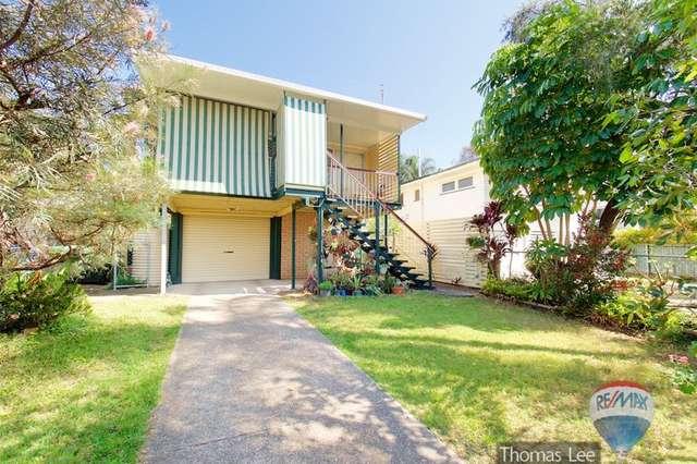 41 St Patrick Avenue, Kuraby QLD 4112