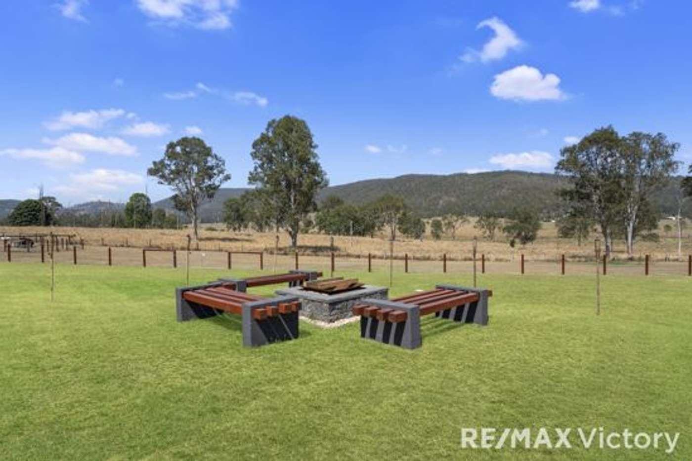 Fifth view of Homely acreageSemiRural listing, 63 COCHRAN STREET, Woodford QLD 4514