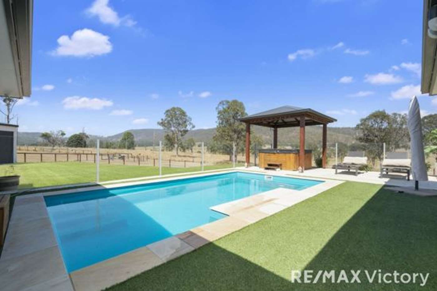 Sixth view of Homely acreageSemiRural listing, 63 COCHRAN STREET, Woodford QLD 4514