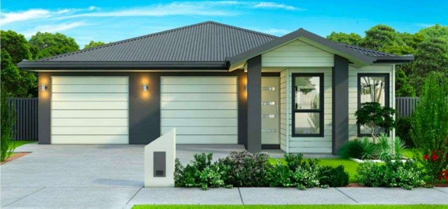 Main view of Homely house listing, Address available on request, Morayfield, QLD 4506