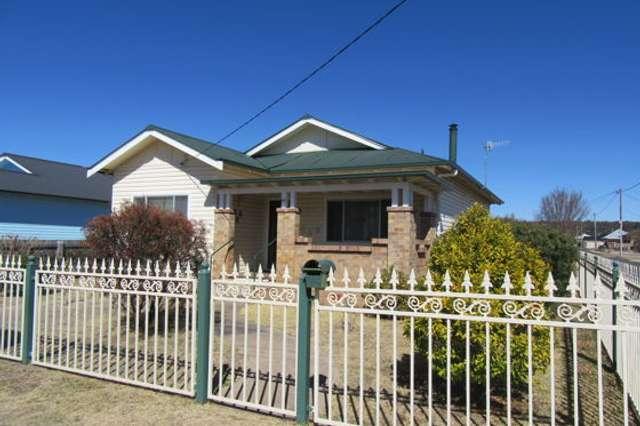65 Wentworth Street, Glen Innes NSW 2370