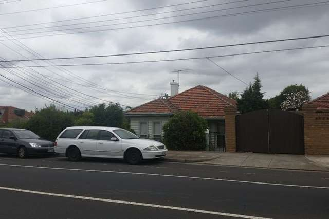 470 Moreland Road, Brunswick West VIC 3055