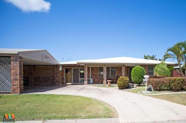 26 Ross Street, Mount Pleasant QLD 4740